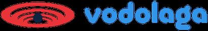 vodolaga.org